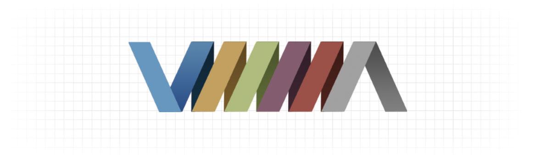 logo design greece