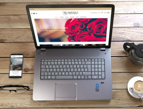 anthologia-flowers.com