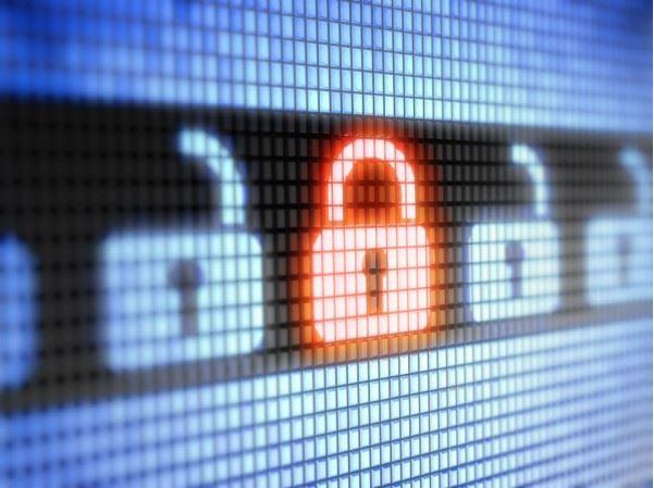 Mobile ransomware: Μια εξελισσόμενη απειλή για τις αναπτυγμένες αγορές
