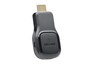 Το Airtame σύντομα θα κάνει την εμφάνισή του και στην ελληνική αγορά