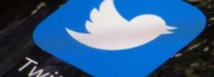 Το μυστικό της επιτυχίας στο Twitter