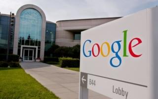 Google: 75.000 υποτροφίες για να γίνουμε όλοι developers