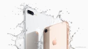 Αυτά είναι τα iPhone 8 και iPhone X