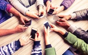 Οι παγίδες του free Wi-Fi και οι βασικοί κανόνες που πρέπει να ακολουθεί όποιος συνδέεται