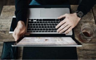 5 λόγοι που οι χρήστες του διαδικτύου εγκαταλείπουν ιστοσελίδες στα 10 δευτερόλεπτα