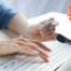 Τι πρέπει να προσέχουμε στις online συναλλαγέ , ποιες οι οδηγίες της ΕΛ.ΑΣ