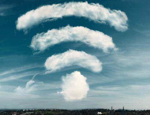Τι μπορείτε να κάνετε για να βελτιώσετε το σήμα του Wi-Fi σας