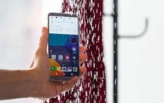 Η τεχνητή νοημοσύνη αλλάζει τα κινητά τηλέφωνα