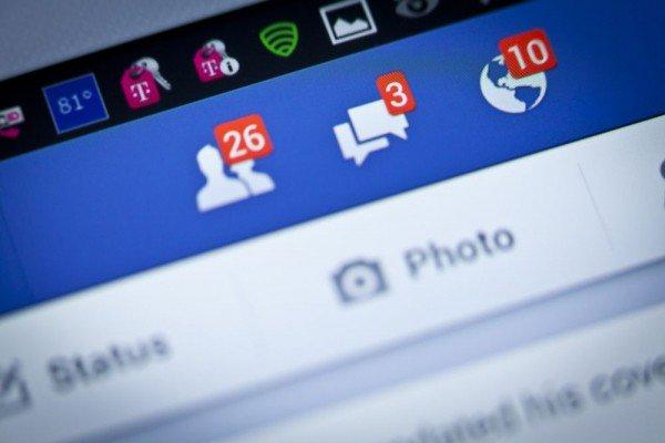 Οι μεγάλες αλλαγές στο Facebook και στο newsfeed των χρηστών