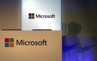 Microsoft: Η αναβάθμιση σώζει από τους χάκερ αλλά κάνει το PC… «κάρβουνο»!