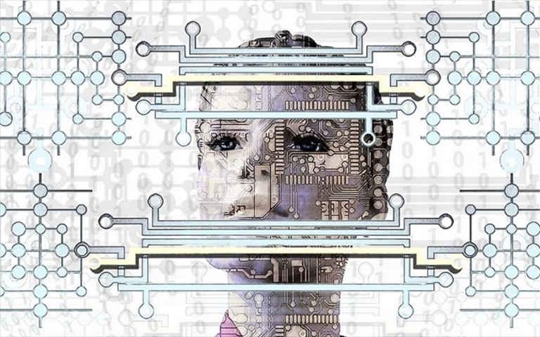 Τεχνητή Νοημοσύνη: Τι είναι και πώς αλλάζει δραματικά τον κόσμο μας
