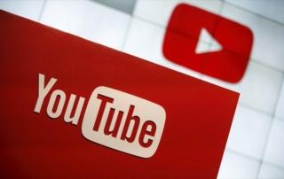To ΥοuTube αυστηροποιεί τους κανόνες για όσους θέλουν να βγάζουν χρήματα από τα βίντεό τους