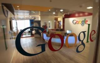Η Google εκσυγχρονίζει το email: Τι φέρνει η τεχνολογία ΑΜΡ