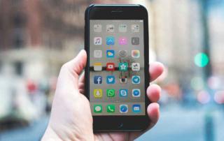 Το μέλλον των επιχειρήσεων στην εποχή των social media