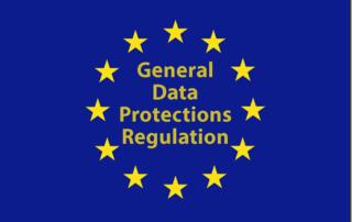 GDPR: Ο νέος Νόμος για την Προστασία Δεδομένων Προσωπικού Χαρακτήρα σε εφαρμογή του Κανονισμού (ΕΕ) 2016/679