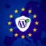 Ο απόλυτος οδηγός για WordPress και GDPR Συμμόρφωση - Όλα όσα πρέπει να ξέρετε