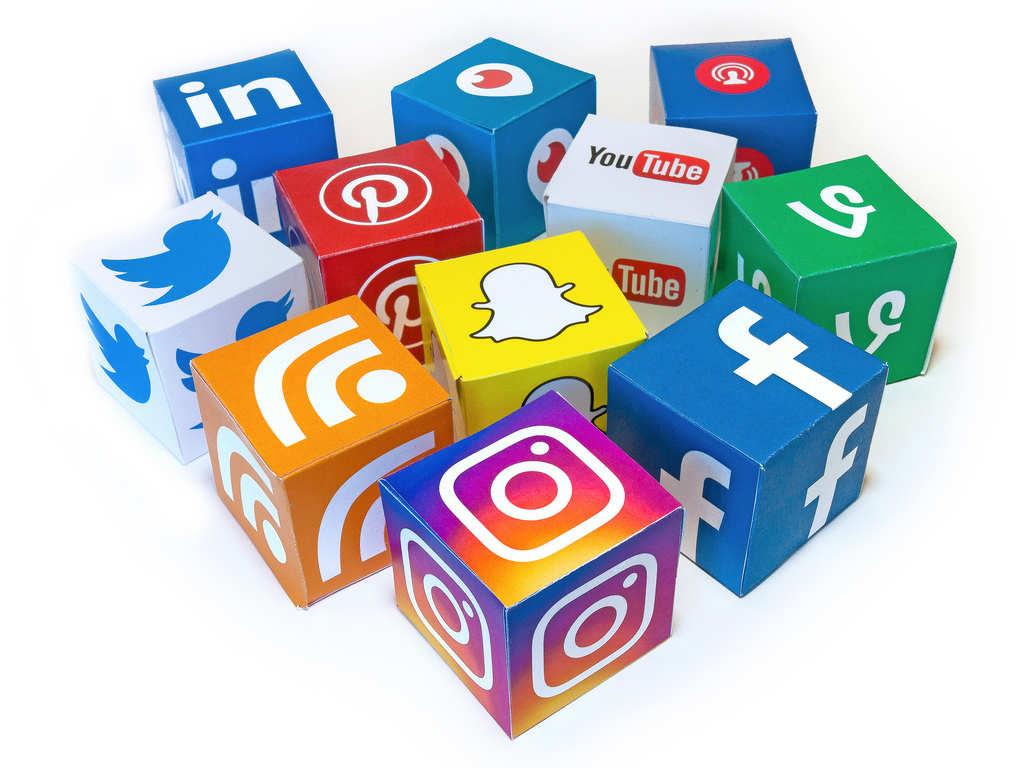 Πως θα χρησιμοποιήσετε τα Socia Media για να αυξήσετε το traffic στο B2B