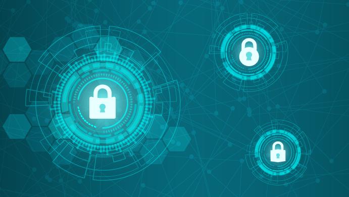 Οι τύποι SSL και τα χαρακτηριστικά τους