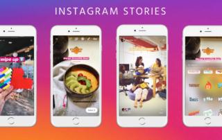 Πώς να αναπτύξετε τους ακόλουθους στο Instagram σας με το Instagram Stories