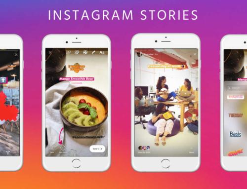 Πώς να αυξήσετε τους ακόλουθους σας στο Instagram με τα Stories