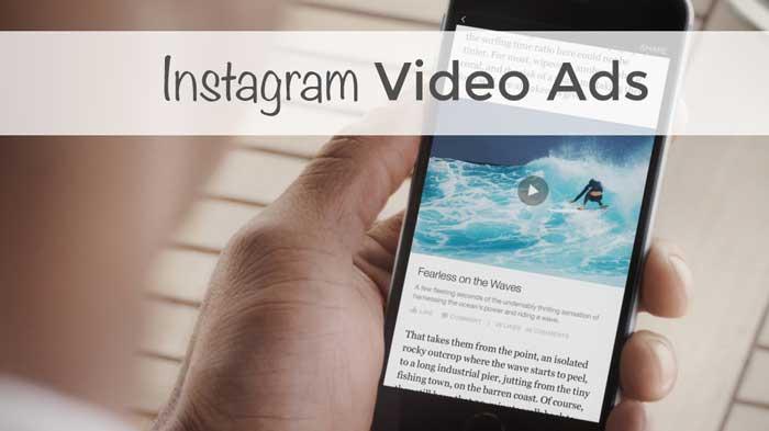 5 Τάσεις που διαμορφώνουν το μέλλον του Instagram Marketing