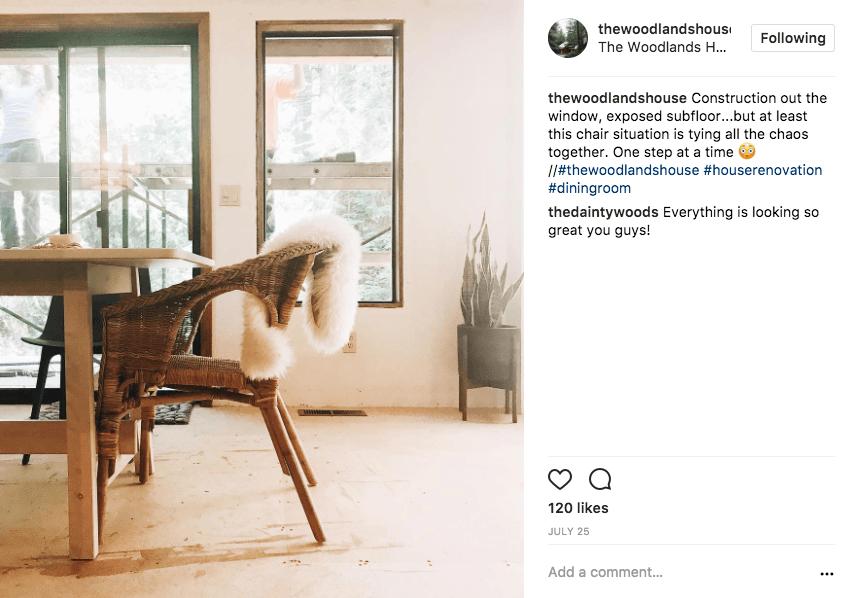 Πρέπει να αλλάξετε το προσωπικό σας Instagram προφίλ σε επαγγελματικό;