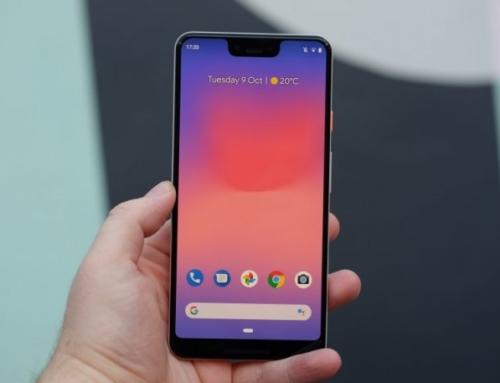 Η Google έφτιαξε smartphone που απαντάει μόνο του τις κλήσεις (pic & vids)