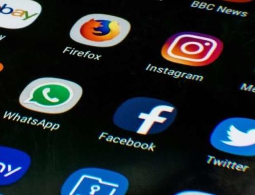 Το Instagram εντείνει τη μάχη κατά του εκφοβισμού – bullying