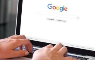 google αναζήτηση Έλληνες