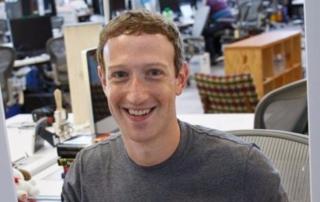 facebook,instagram , Μαρκ Zuckerberg