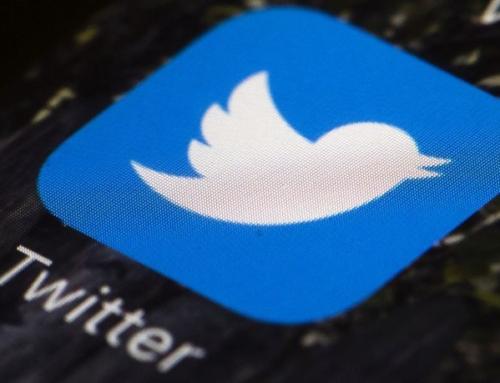 Αυτοί άσκησαν τη μεγαλύτερη επιρροή στο Twitter το 2018