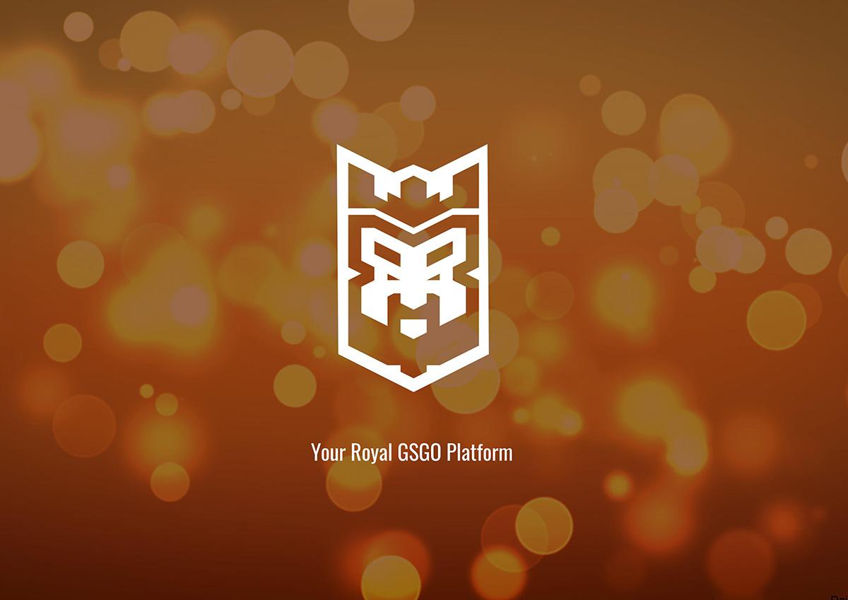Logo-Design-0001