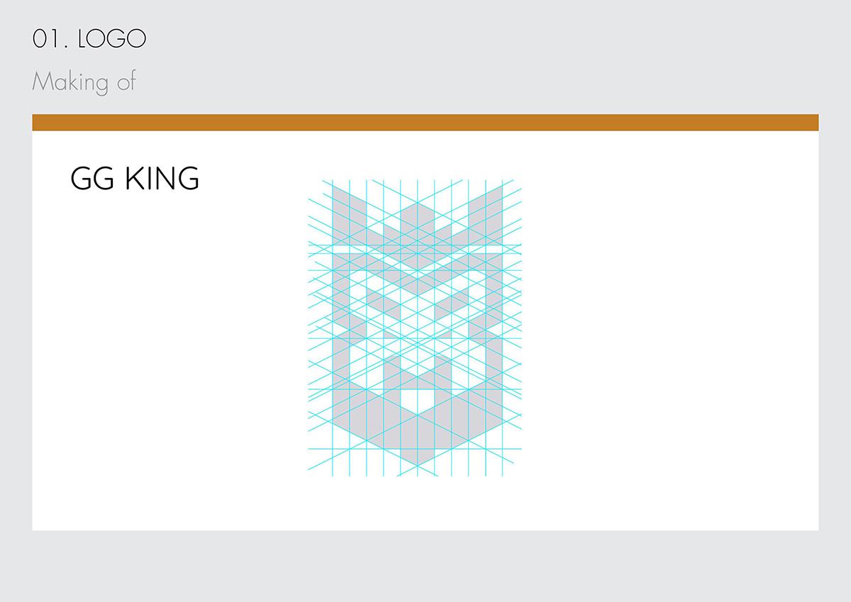 Logo-Design-0003