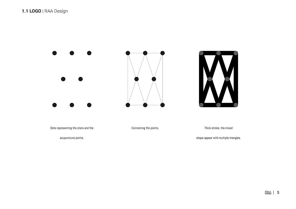 Logo-Design-0005