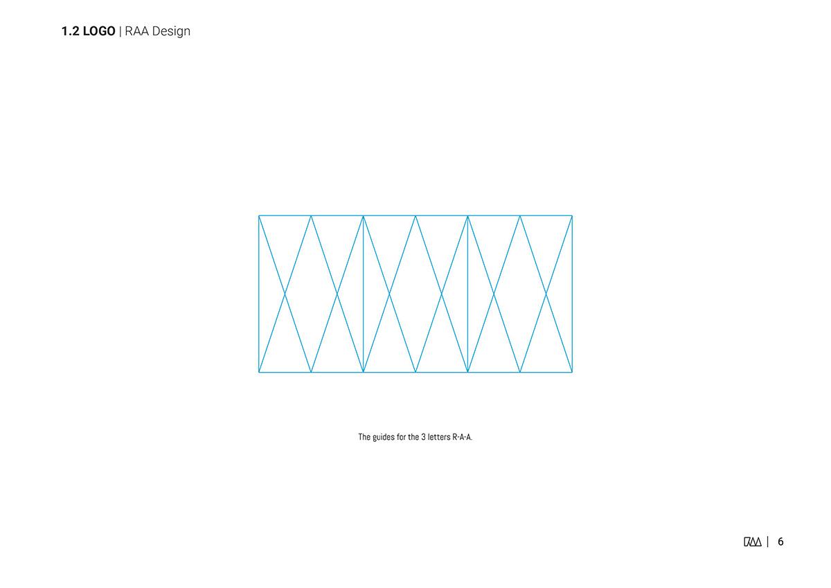 Logo-Design-0006