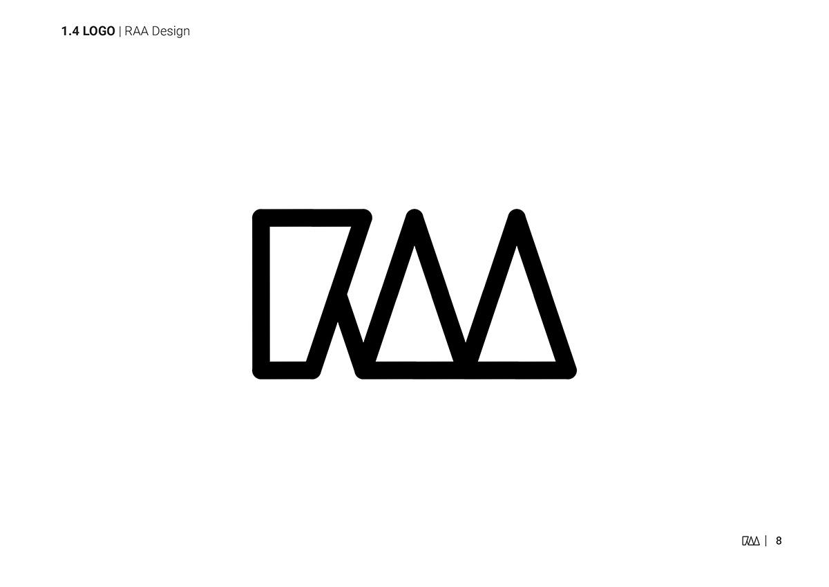 Logo-Design-0008