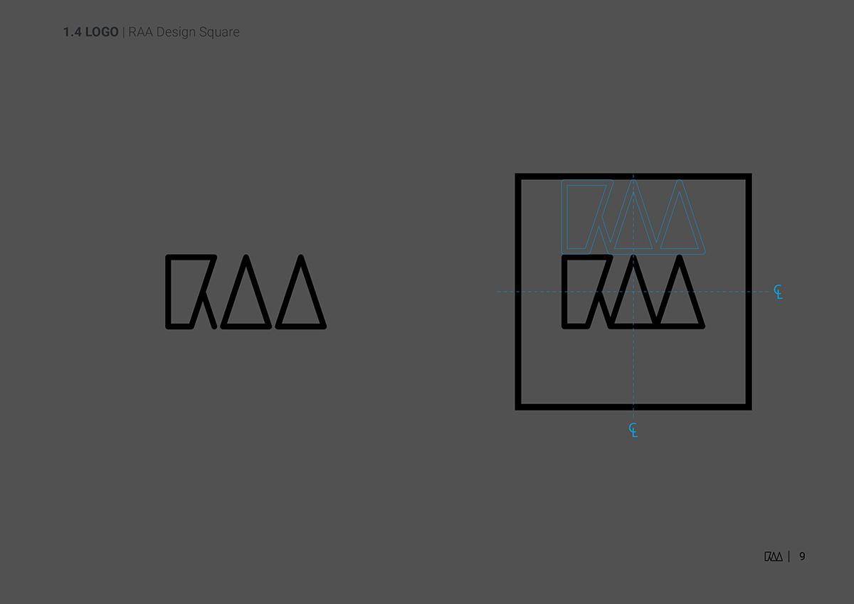 Logo-Design-0009