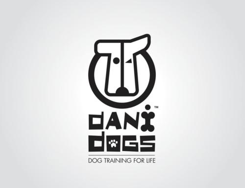 Dani Dogs
