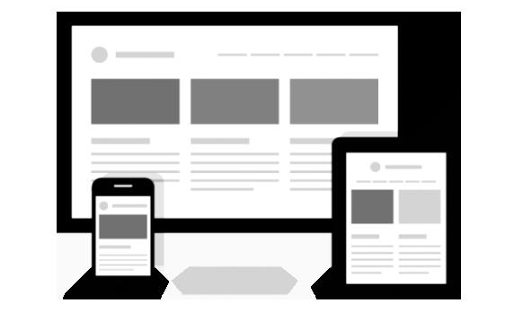 Κατασκευή Ιστοσελίδας Περιστέρι