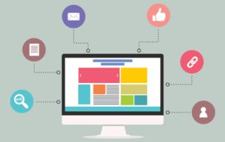 6 τρόποι να προωθήσεις δωρεάν το site σου