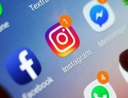 Νέοι μπελάδες για το Facebook: Το σκάνδαλο με τους απροστάτευτους κωδικούς αφορά εκατομμύρια χρηστών του Instagram