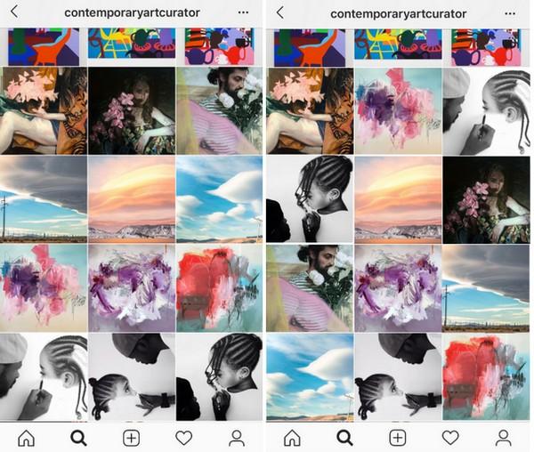 Πώς να χτίσεις το brand σου στο Instagram