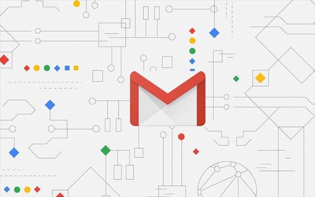 Γενέθλια για το Gmail που γίνεται 15 ετών και αποκτά νέα χαρακτηριστικά