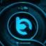 logo-design-babousis