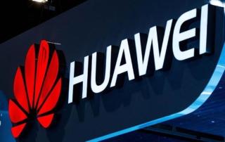 Η Huawei επιβεβαιώνει ότι ο αντικαταστάτης του Android θα έρθει το 2020