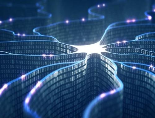 Σε παγκόσμια άνοδο οι συσκευές με Τεχνητή Νοημοσύνη