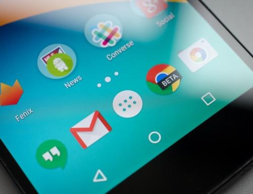 Android 10: Η Google «σπάει» την παράδοση στα ονόματα των λειτουργικών της