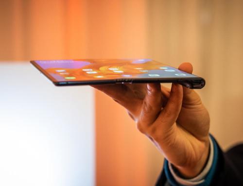 Αυξημένα έσοδα κατά 24,4% για την Huawei κατά το α' 9μηνο του 2019