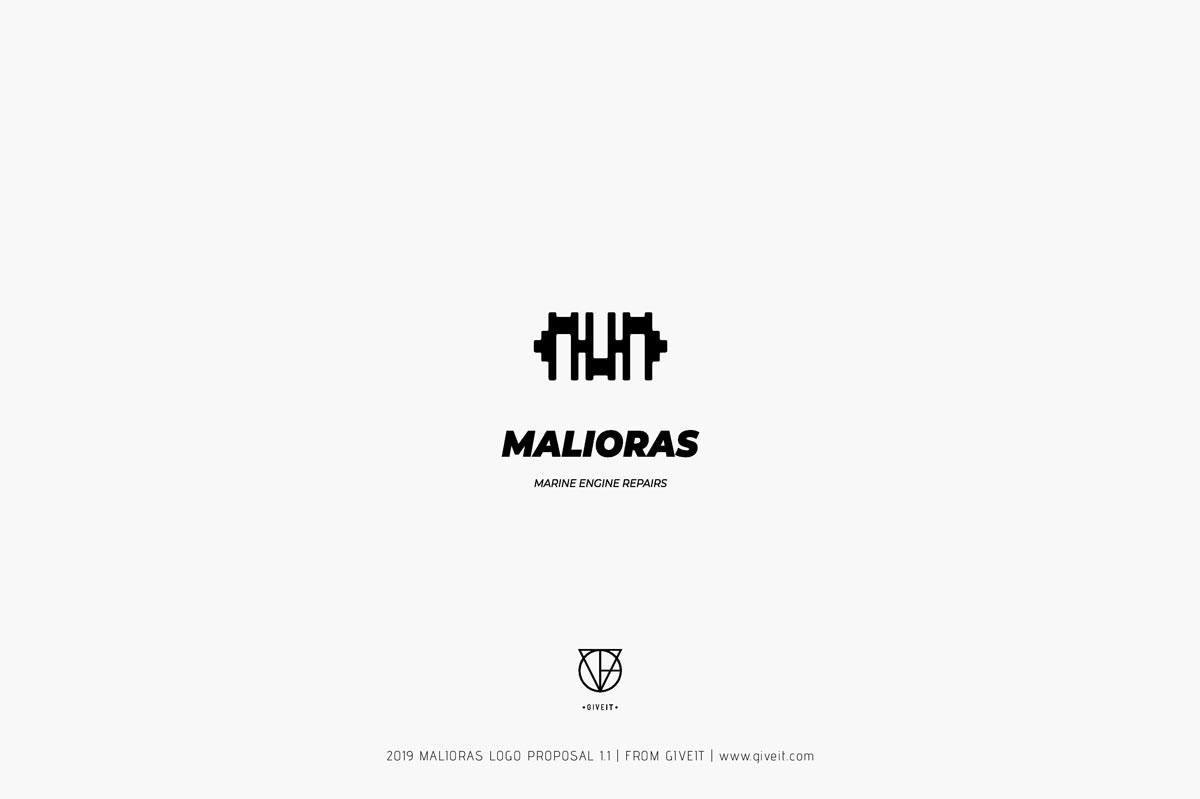 malioras