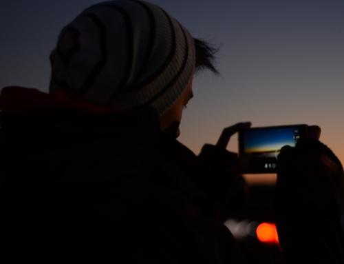 Αποκαλύφθηκαν τα Pixel 4 και 4XL με ακόμα εξυπνότερη κάμερα και ενσωματωμένο ραντάρ